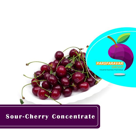 wholesale tart cherry juice