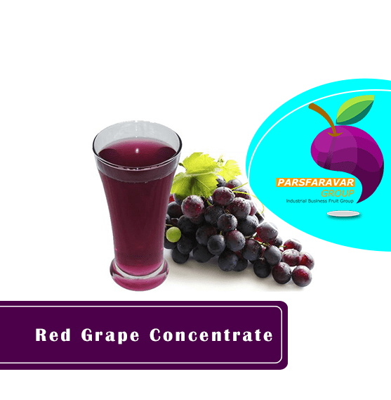 red grape concentrate bulk